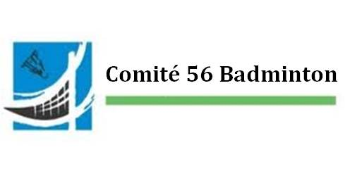 comit 56 badminton